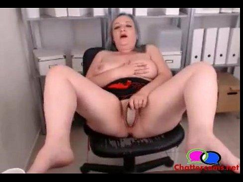 Sexy ragazza calda pic
