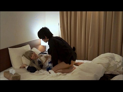 Free download vidio porno Mayuyu Japanese cosplay asian Coslovetv [2]