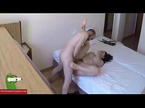 spy cam sex movies