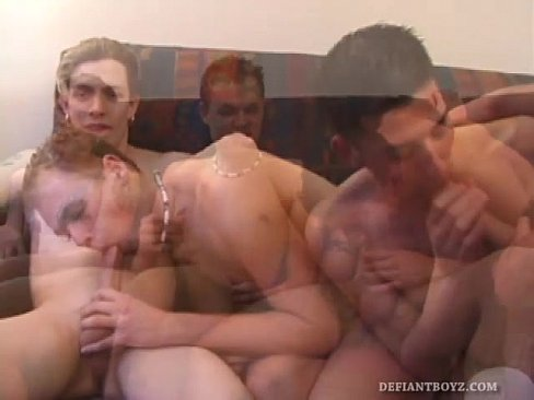 amateur guys sucking guys