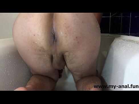 authoritative Busty asian bukkake slut sorry, not absolutely approaches
