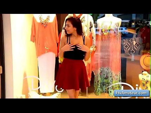 FTV Girls presents Nina-Even More Sensual-08 01