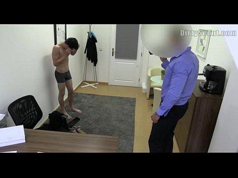 Modelos peruanas follando gaygroupsex