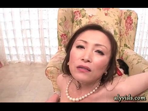 opinion, pussylicked domina rubs her tight pussy apologise, but