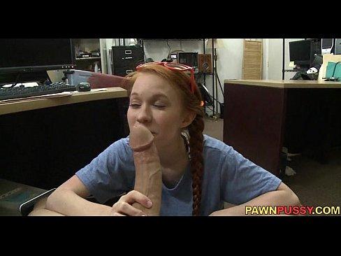 Jada kingdom porn