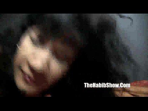 dirty arab fucks latina lill white head nut sperm head nut spermXXX Sex Videos 3gp