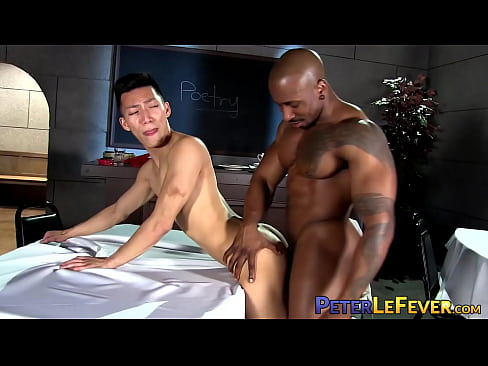 Gay black na black sex