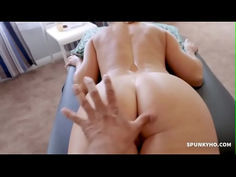 Inter course sex pics