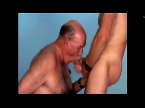 trainwreck porn thick olds threesome bisexuals men