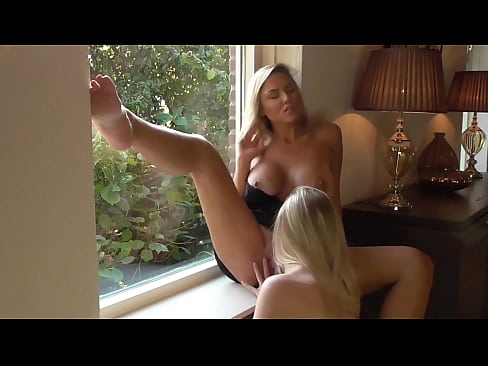 NOLA: Fat ladies anal sex