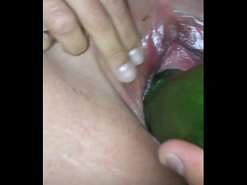 you asian shemale fuck on male you thanks for your