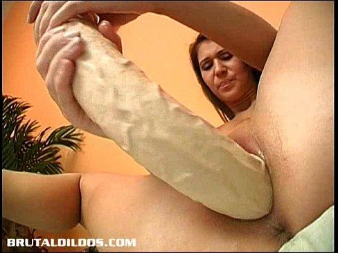 Porn Cassie melinda