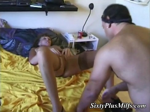 This is a real fabulous mature babeXXX Sex Videos 3gp
