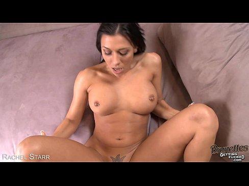 open beautiful boobs