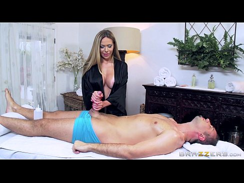 Brazzers - Happy endings with Subil Arch - XVIDEOS.COM