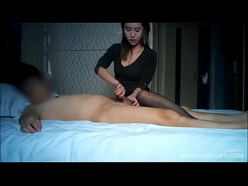 Dominican amateurs sex tapes