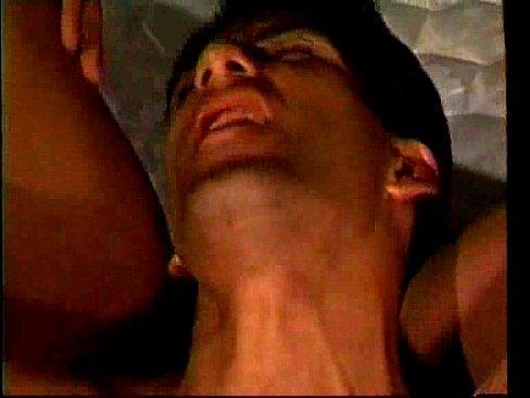 porn tube Zak spears gay