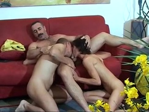 Latin film with mmf sex