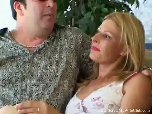 sklavin chat tantra massagen sex