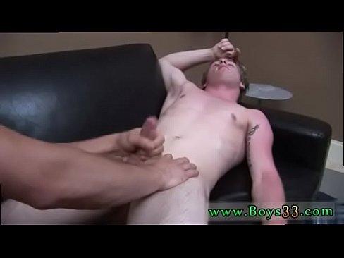 vertical asian sex tape creampie
