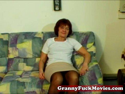Amateur black gay porn