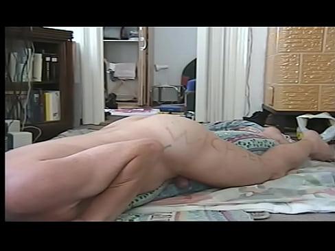 derek parker gay porn