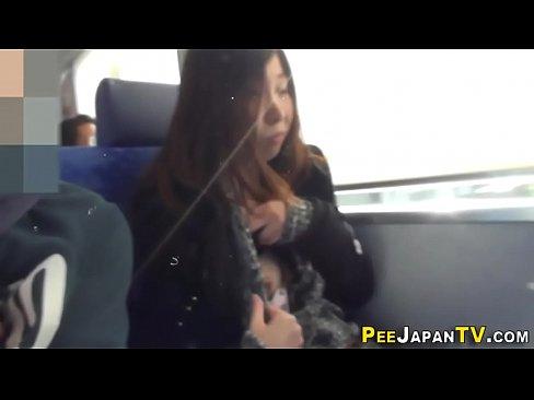 Furry hot asian slut teen hot sshow pissing