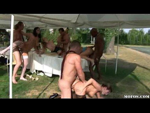 Порно азиатской свадьбы 8
