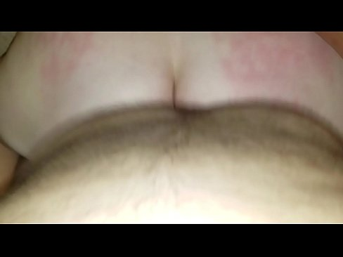 hidden camera amateur gay porn
