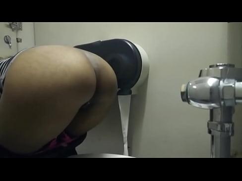 Ass pussy fat black sex