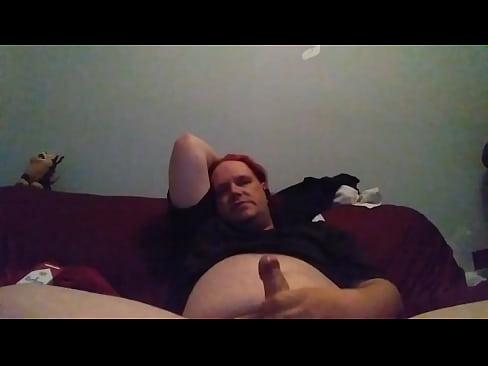 gratis gay pojkar Porr