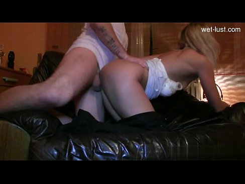 young amateur first blowjob
