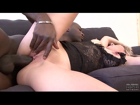 casting couch porn real milf workout porn