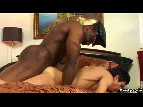 Hardcore gay sex images