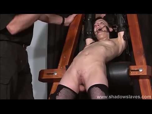 speaking. position porno hot xxx black talk this theme