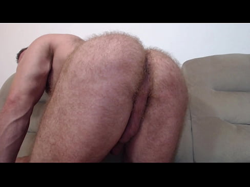 Musta lesbains porno