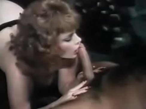 one of the best porn movies ever mad (blow off)