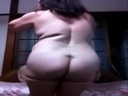 sexo en lima numeros de prostitutas en peru