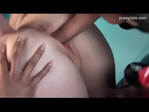 Беркова Свежее Порно Видео