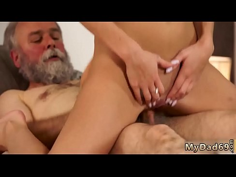 Big Tits Wife Threesome