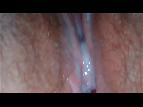 amateurs eating dripping pussy