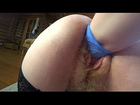 african american boob job