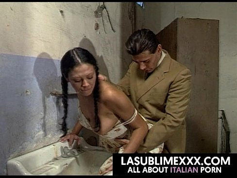 videos de incesto en español follando en el cine