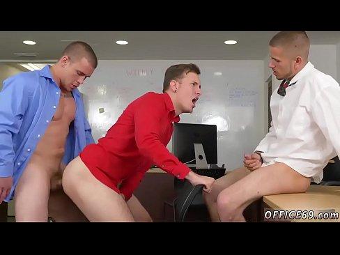 play porno