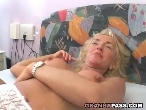 Big breasted black women