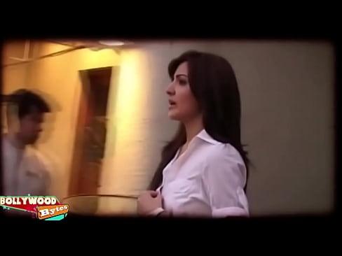 actress jaya prada tube sex naked and prono action
