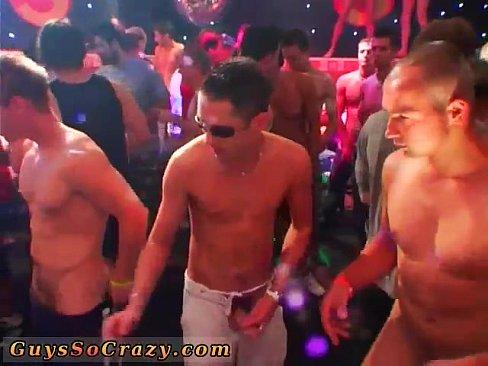 Gay retro porn