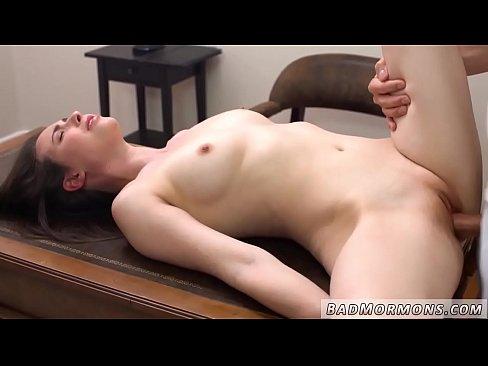 Draenei hentai clip