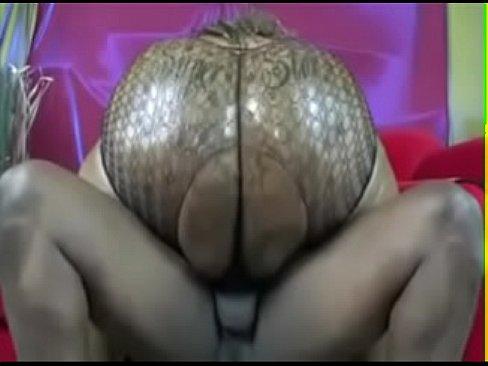 the topless muff lez gif