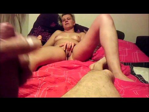 Porno analni seks videi